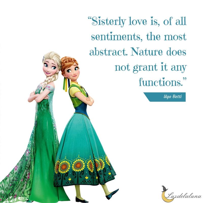 sisters quotes_luzdelaluna_3
