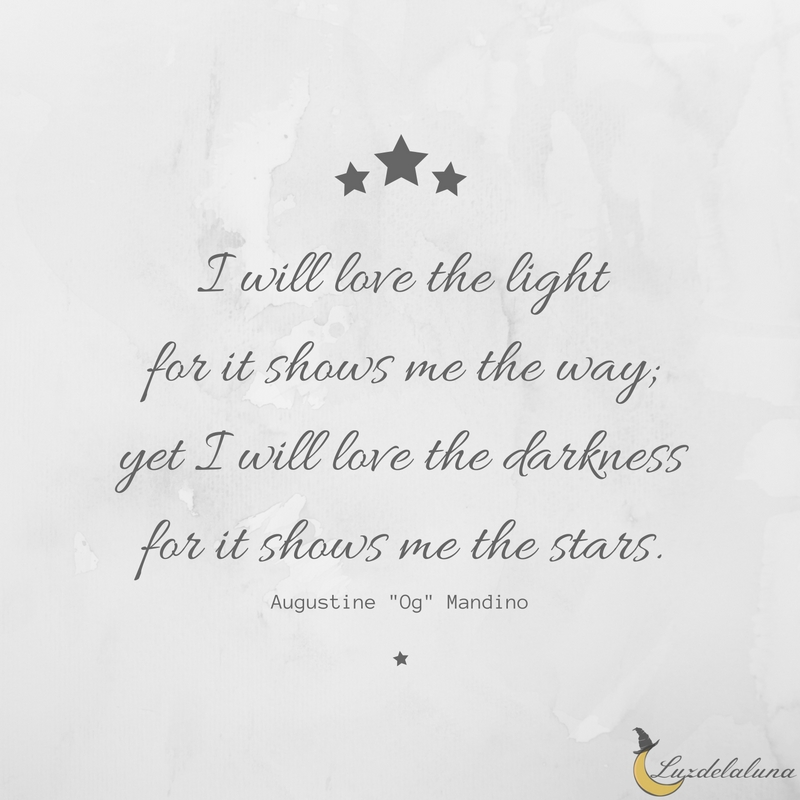 Quotes About Stars And Love Inspiration 48 Beautiful And Inspiring Star Quotes Luzdelaluna