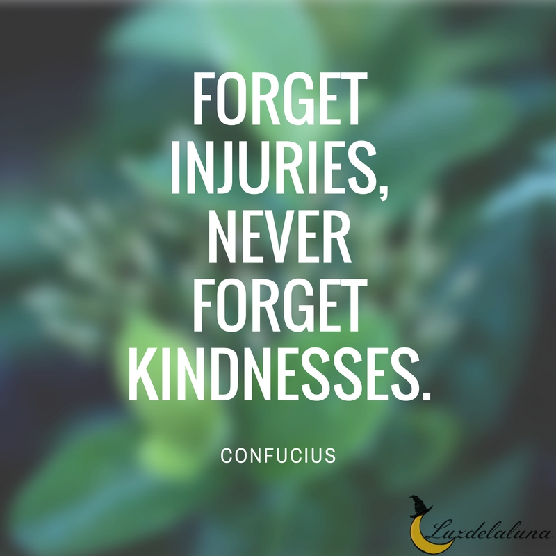 Confucius Quotes