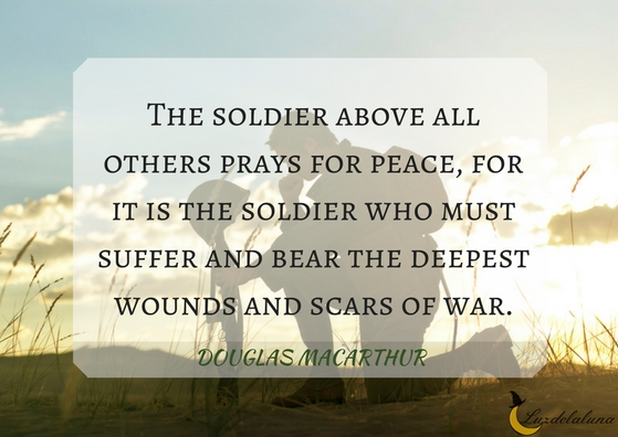 Fallen Soldier Quotes Captivating 15 Best Soldier Quotes To Pay Respect To Brave Soldiers And Fallen