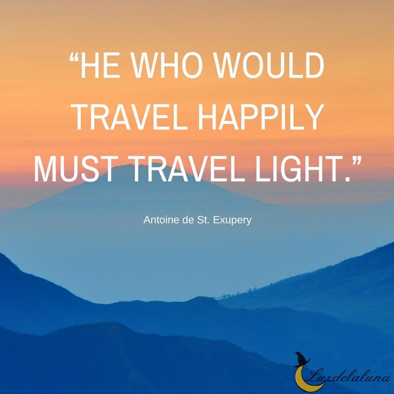 travel-quotes_luzdelaluna_15