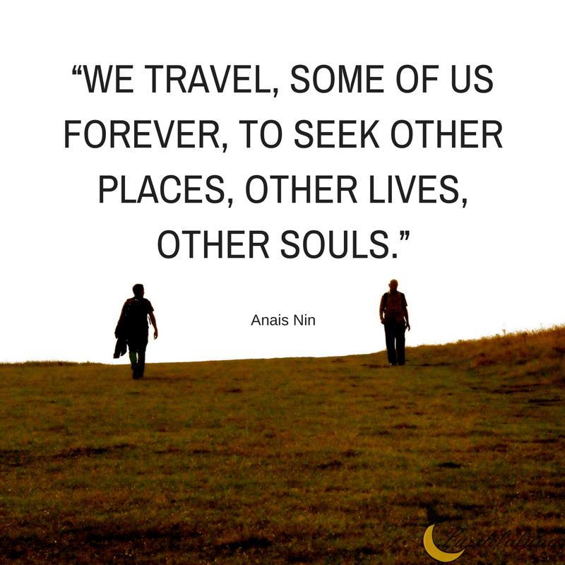 travel-quotes_luzdelaluna_3
