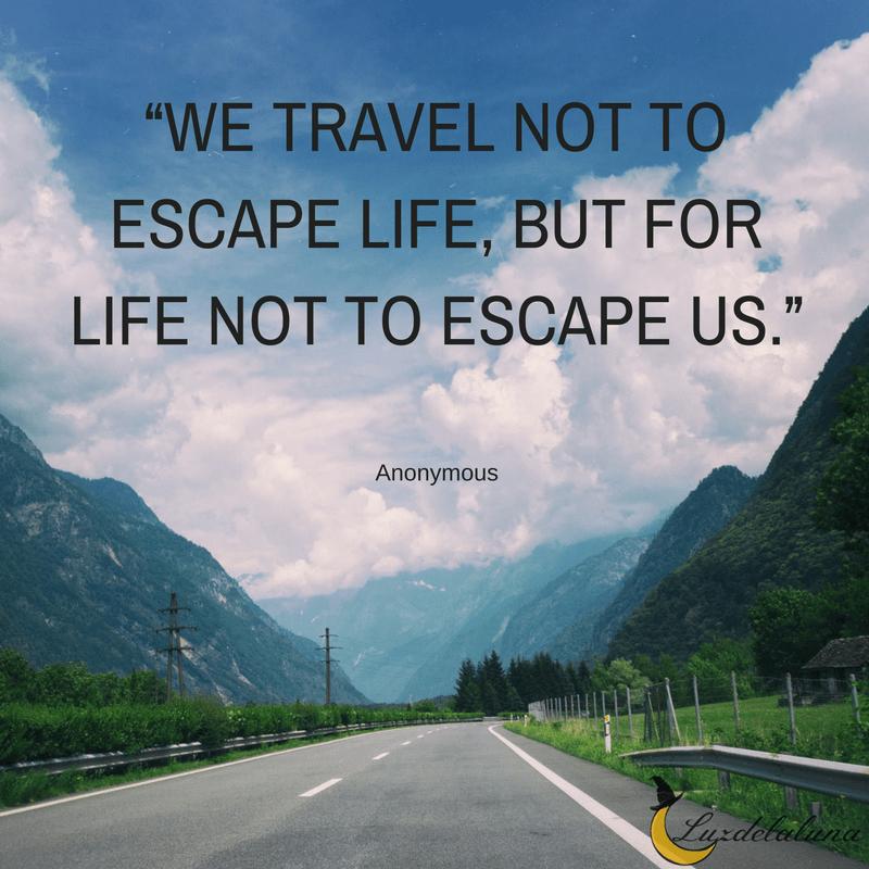 travel-quotes_luzdelaluna_6
