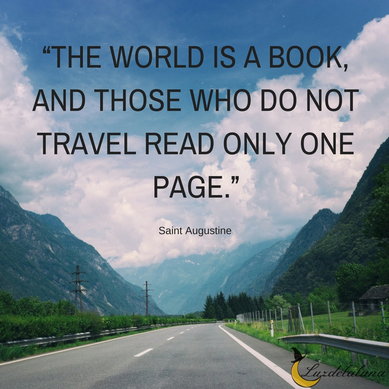 travel-quotes_luzdelaluna_9