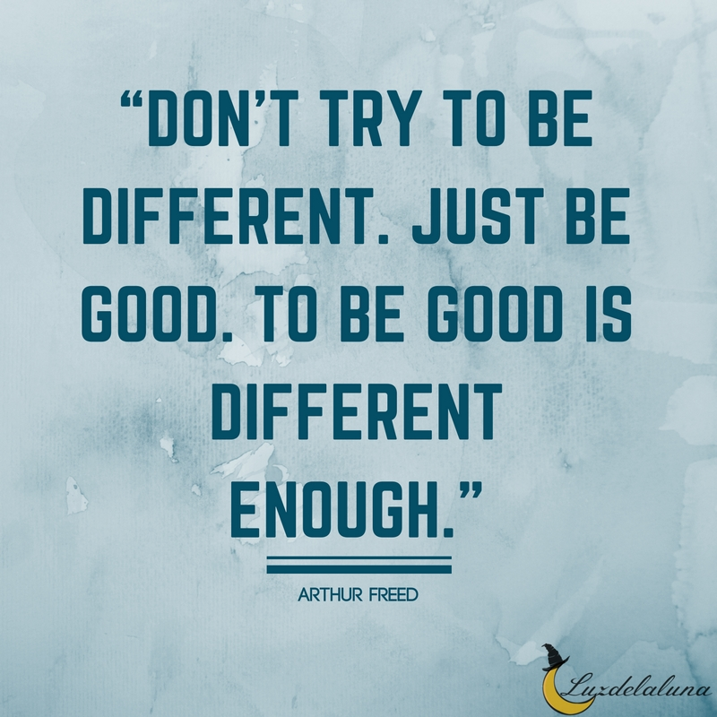 conformity quotes