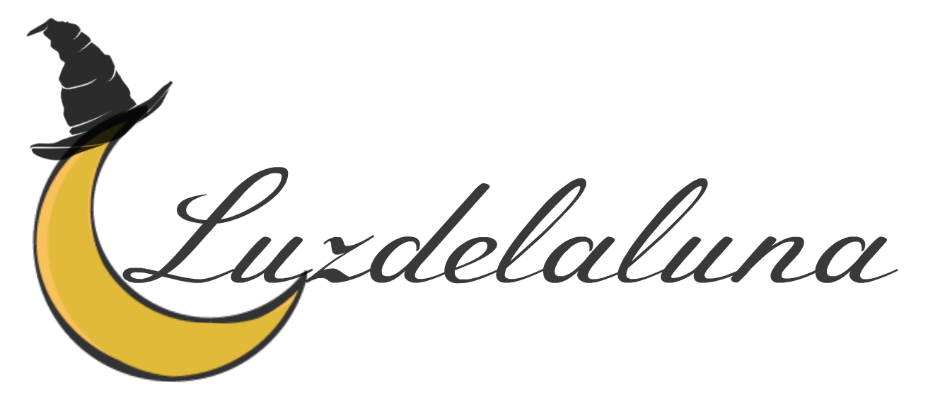 Luzdelaluna