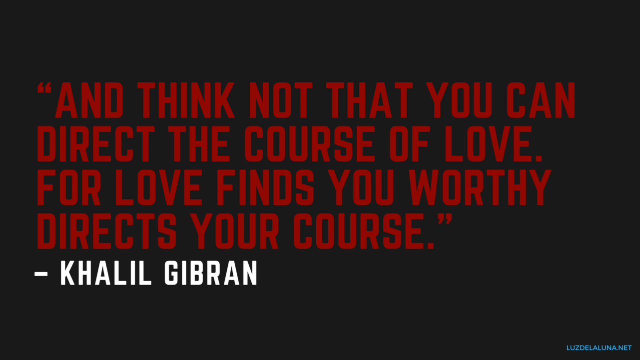 Love Choices Quotes 50 Brilliant Quotes Featured In Criminal Minds  Luzdelaluna