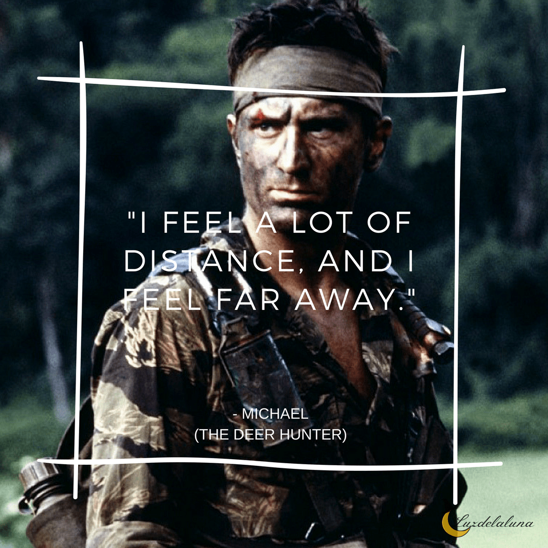 war movie quotes