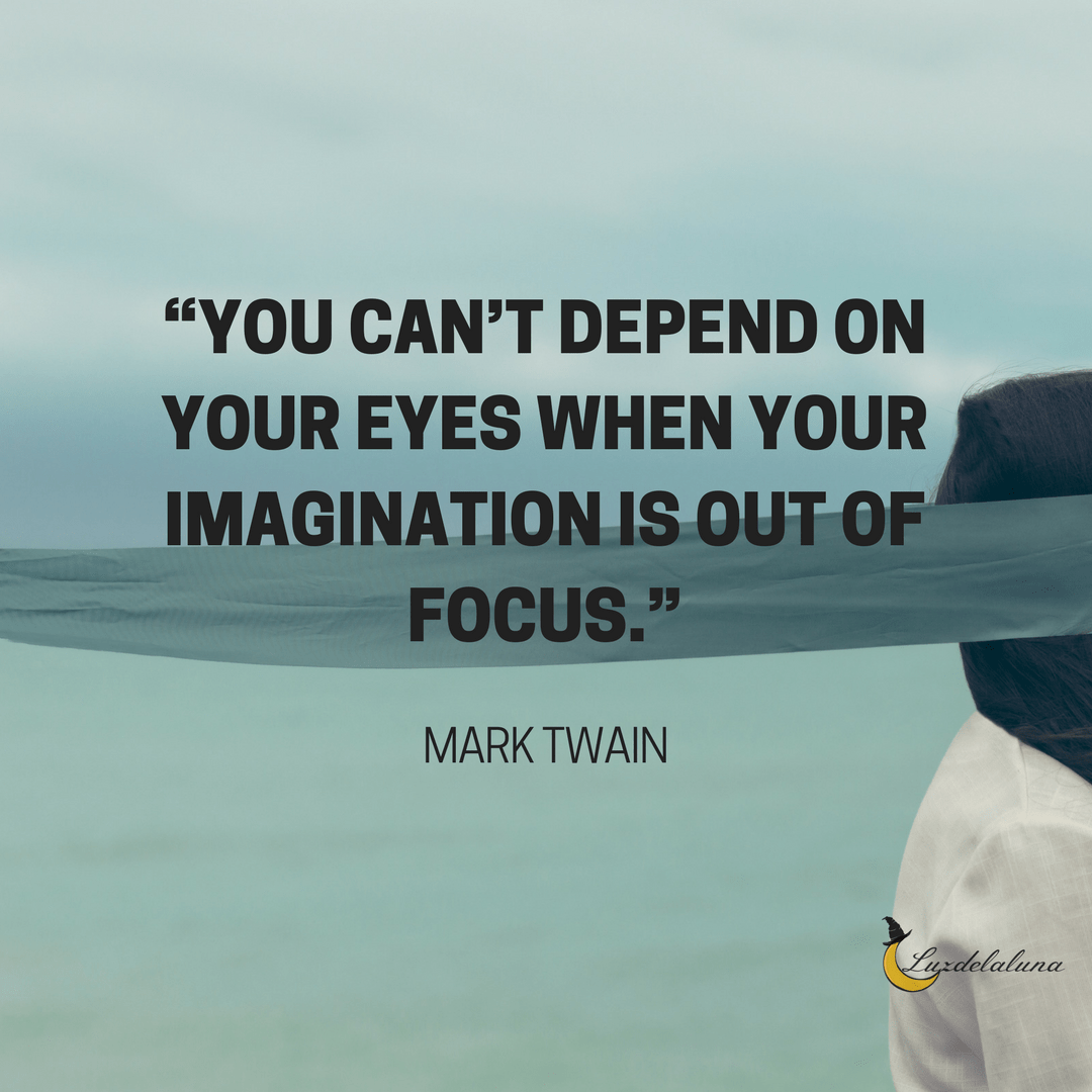 Mark Twain Quotes 20 Inspirational Mark Twain Quotes About Life Success And More