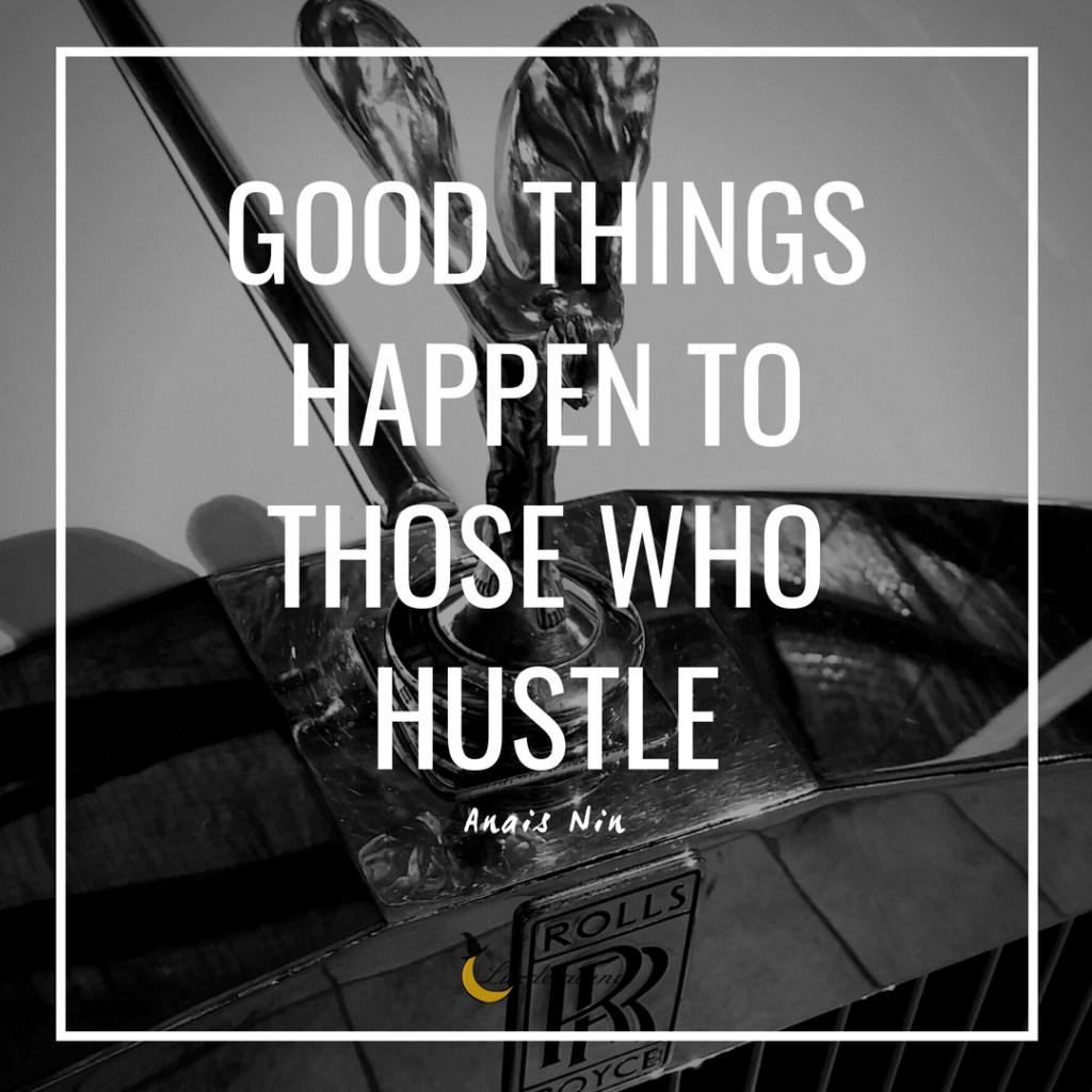 Hustle Quotes hustle quotes_luzdelaluna_1   Luzdelaluna Hustle Quotes