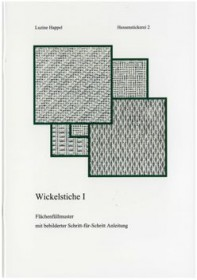 Neues-Wickelstiche-Bild