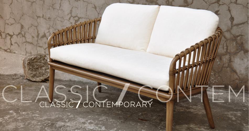 wicker sofa set philippines chesterfield sofas uk luzon rattan industries dianne
