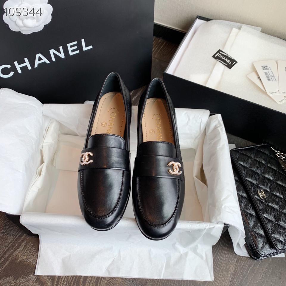 Chanel女鞋|Chanel平底鞋|Chanel高跟鞋|Chanel鞋款|Chanel鞋子價錢-盡在Buycopy88線上購物網