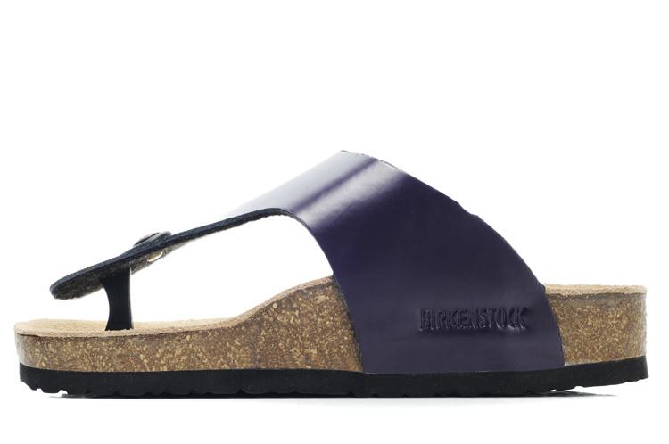 ID.27968|birken115-ti|Birkenstock經典舒適~簡約百搭勃肯鞋birken115