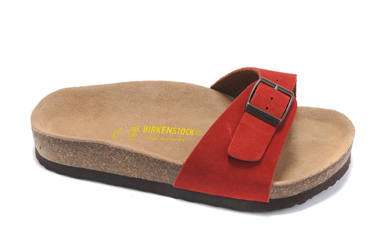 ID.28019|birken28-ti|Birkenstock經典舒適~簡約百搭勃肯鞋 birken28