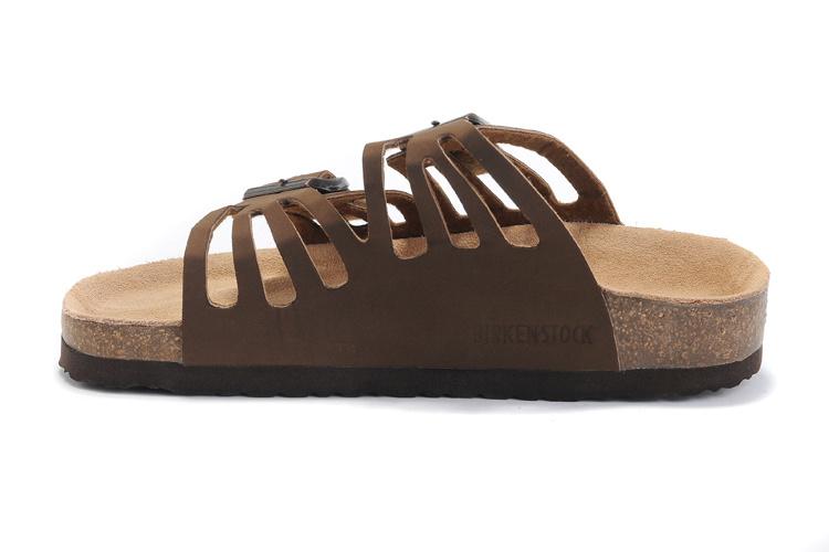 ID.28004|birken9-ti|Birkenstock經典舒適~簡約百搭勃肯鞋 birken9