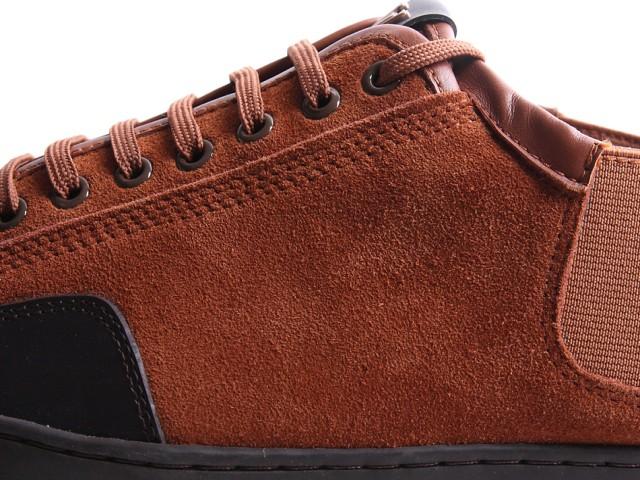 ID.21522|LV1PKTco-T|LV 英國風的基本款男人必備戰鞋!!1PKTco-T