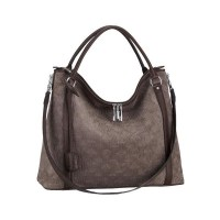 Cheap Designer Louis Vuitton Antheia Replica Handbags ...