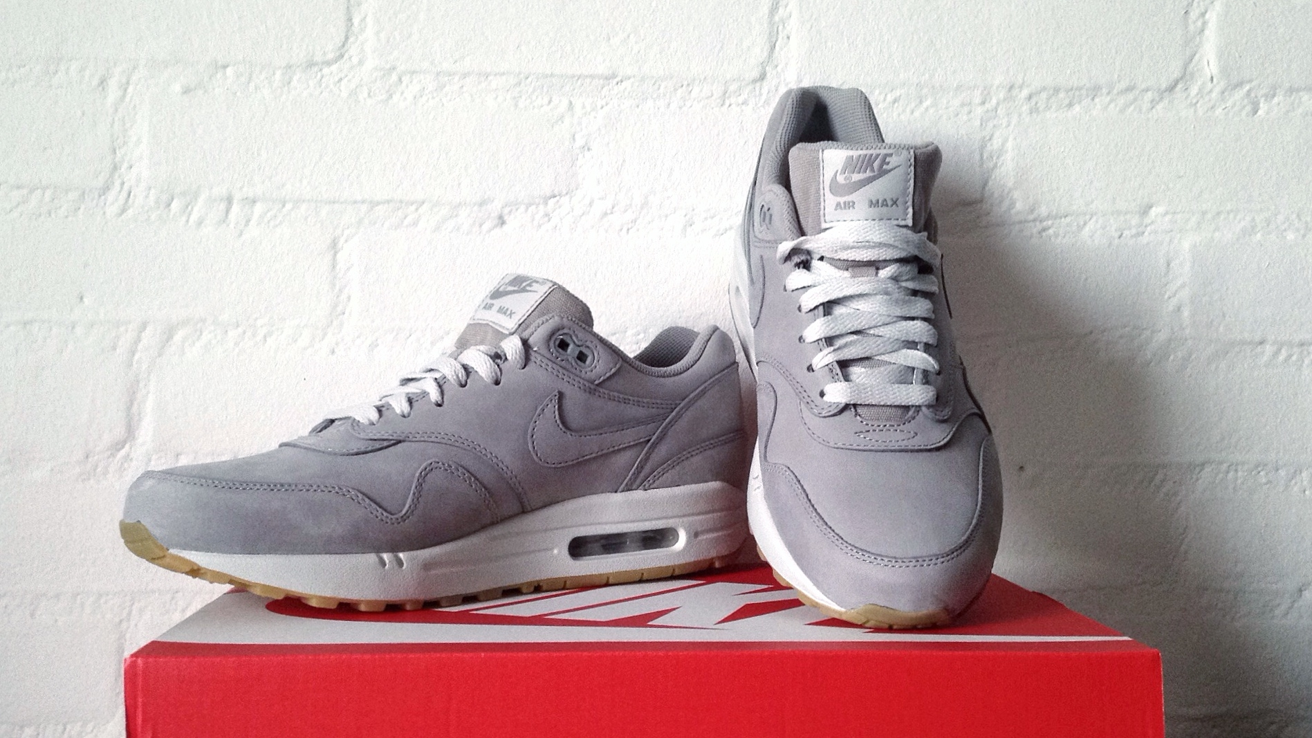 nike air max 2018 lichtroze