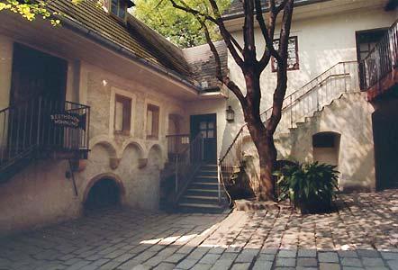 Wohnung In Bonn Kaufen