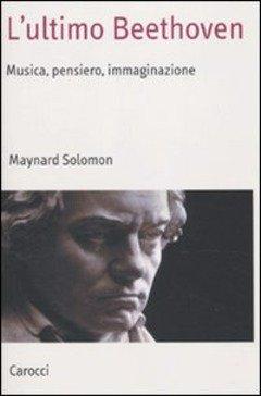 Solomon Maynard