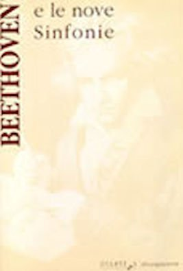 Autori vari (Pestelli, Bolzan, Zia, Conte):
