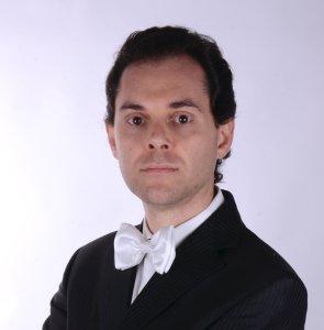 Francesco Gussago