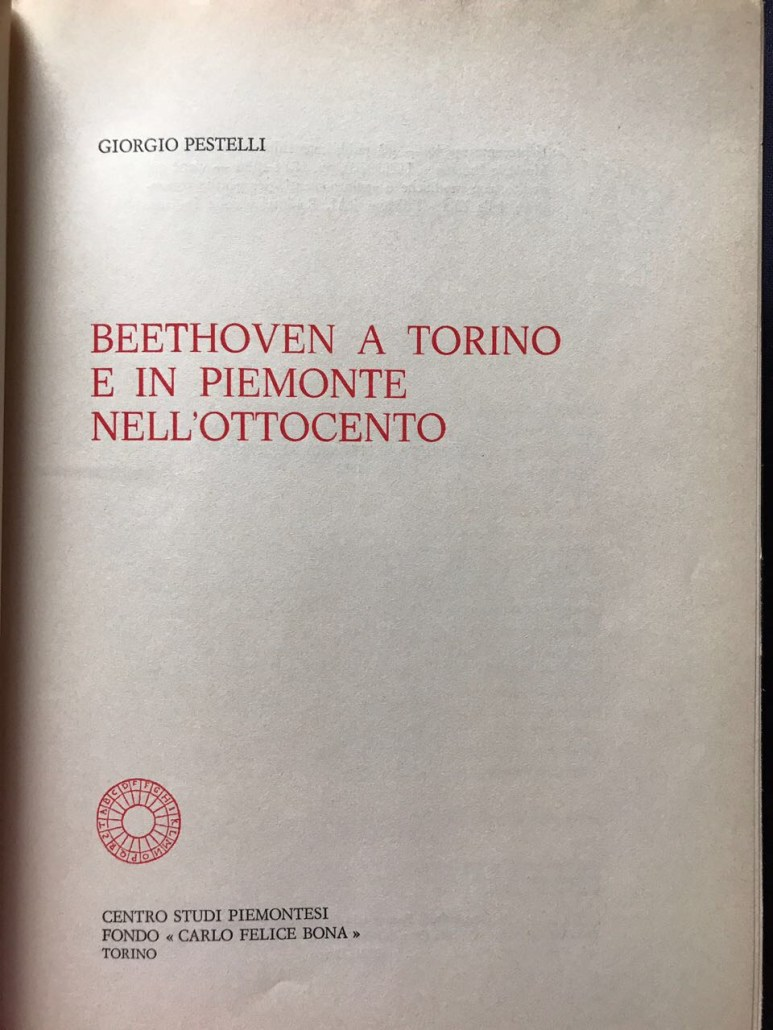 Pestelli Giorgio