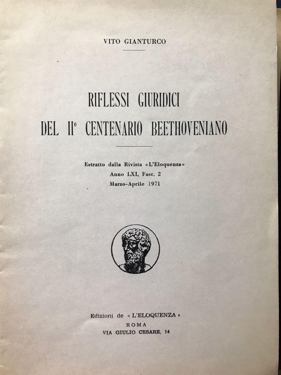 Gianturco Vito