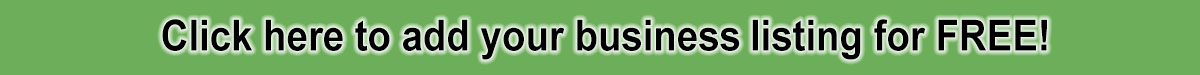 LVBG Business Directory: Add your business for free!