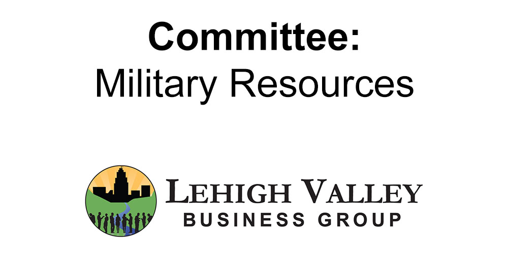 Military Resources Committee