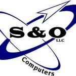 S & O Computers, LLC