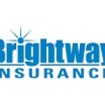 Brightway Insurance, The Khan Agency