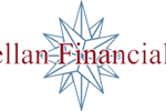 Magellan Financial Inc.
