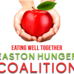 Easton Hunger Coalition