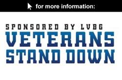 home_veteransstanddown