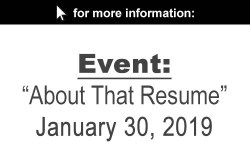 home_aboutthatresume