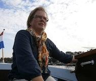 Bestuurslid: Nicolien Schwippert