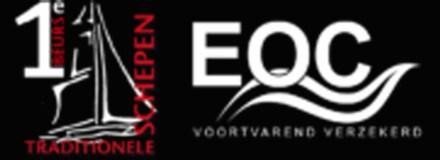 Programma EOC Traditionele Schepenbeurs 2016