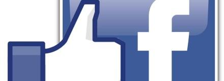 LVBHB op Facebook