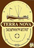 Etiket Schroefwater