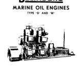 Motorenboekjes on-line