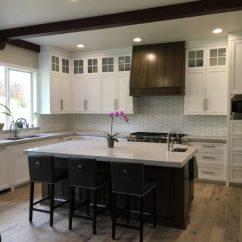 Elegant Kitchen Cabinets Las Vegas New Faucet Artesia   Shapeyourminds.com