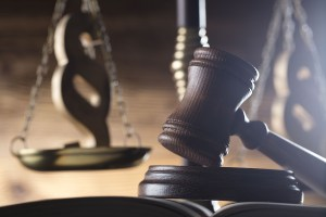 Law Reach Into Nevada