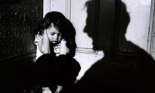 child abusing க்கான பட முடிவு