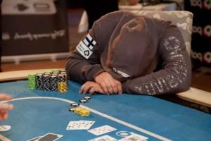 casino-markers-bebts