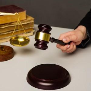 Nevada Defense Lawyer