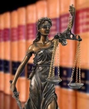 A Las Vegas Defense Lawyer descibes Statute of Limitations for Felonies in Nevada NRS 171.085