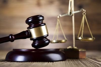 Las Vegas Criminal Attorney Analyze Joinder of Defendants