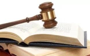 Presumption Of Innocence: Acquittal